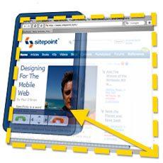 mobile-website-benefits