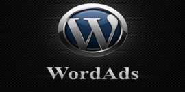 WordAds_WordPress_large