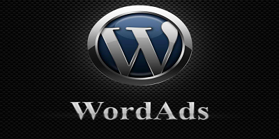 WordPress WordAds to bring more revenue for selective bloggers