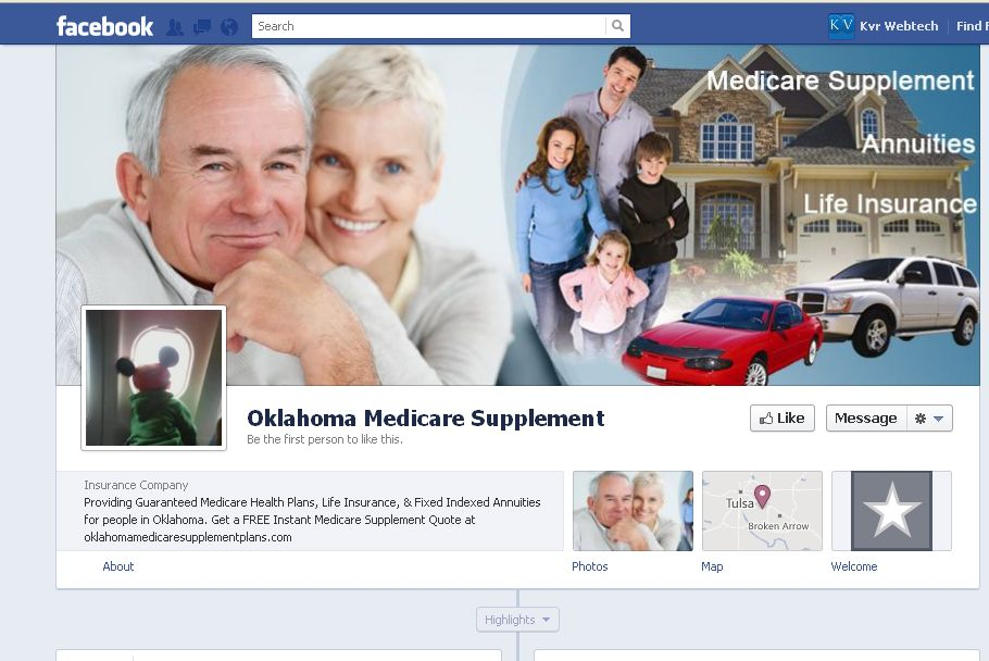 Facebook Timeline to hit all Profiles and Pages… are you ready for it?