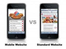 mobile-website-versus-standard-website-300×222