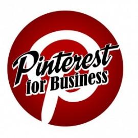 pinterest-300×300