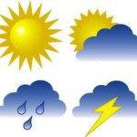 weather_google-150×150