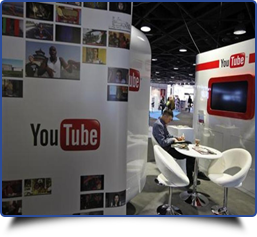 YouTube Marks ever changing app development trends with its new app for iPhone