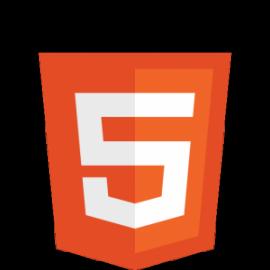 HTML5_Logo_kvrwebtech