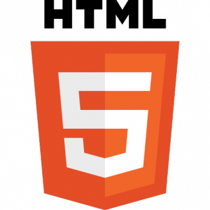 What can SEO expect from HTML5?