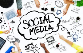 Benefits Of Using Social Media Marketing_230262862
