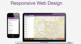 responsive-web-design_kvrwebtech