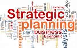 StrategicPlan_0