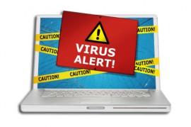 computervirus_lg