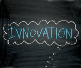 Innovation-Credit-Hampton-Roads-Partnership-512