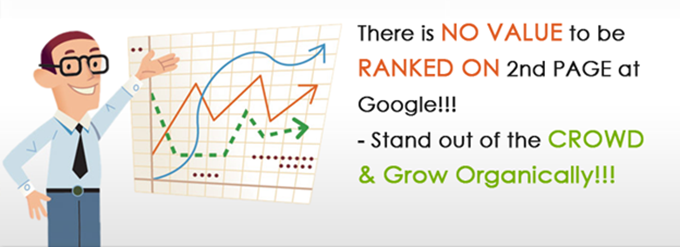Top Rated SEO Company in India | Best SEO Services in India