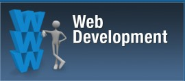 banner_web-development