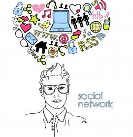 social-network4-01-111413-2444