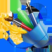 User Friendly Website Design in India