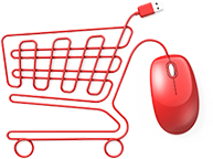 E-commerce Website Design & Development Servces in India