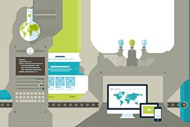 Mobile Friendly Website Design & Development in India