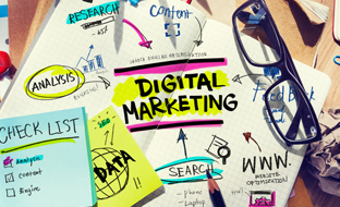 Latest Digital Marketing Updates