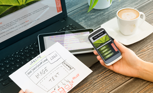 Latest Articles on Website Design and Development