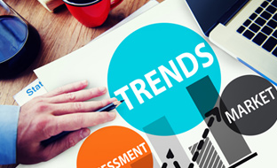 Latest Business Trends