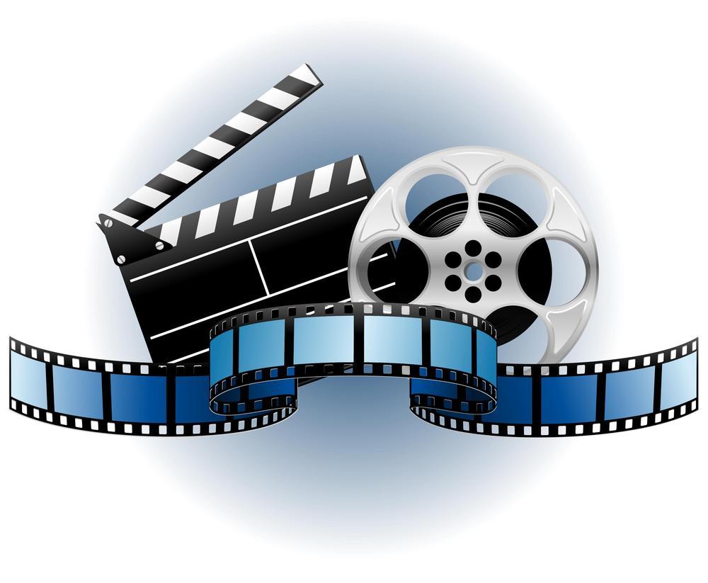 video-mark