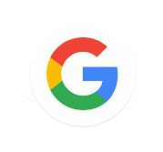 googlr-favicon