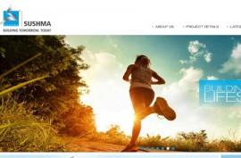 sushma-project