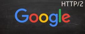 google-http2