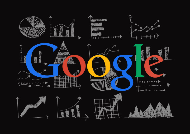 Google Launches Smart Goals For Advertisers