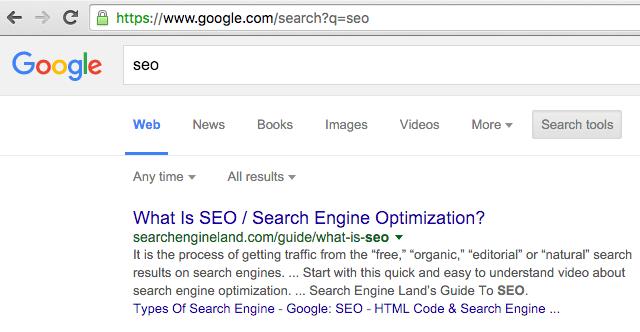 google-location-filter-gone