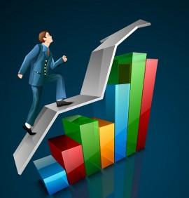 Career Growth in Digital Marketing