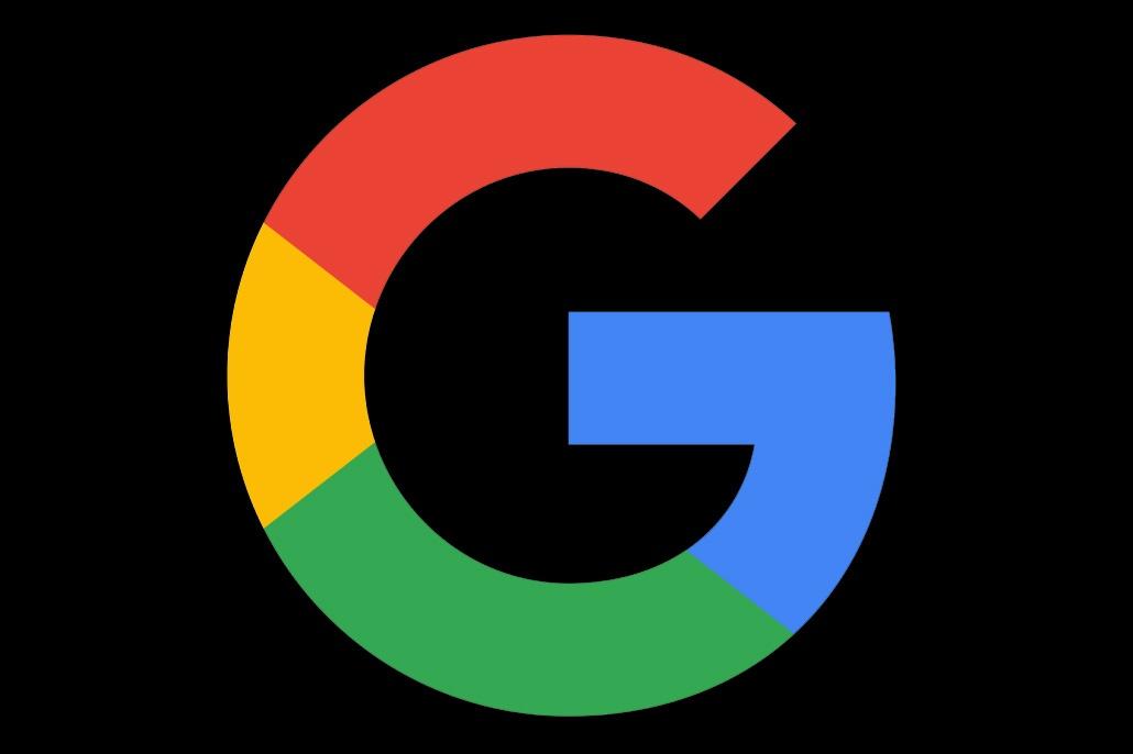 google - 1030×686