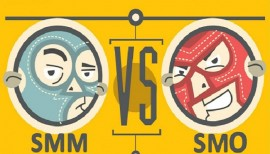 SMM and SMO – The Big Difference  SMO vs SMM