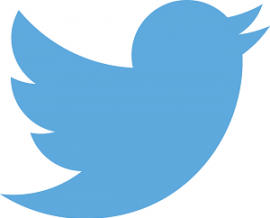 Twitter Introduces Conversational Ads