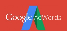 Google Removing Sidebar Ads