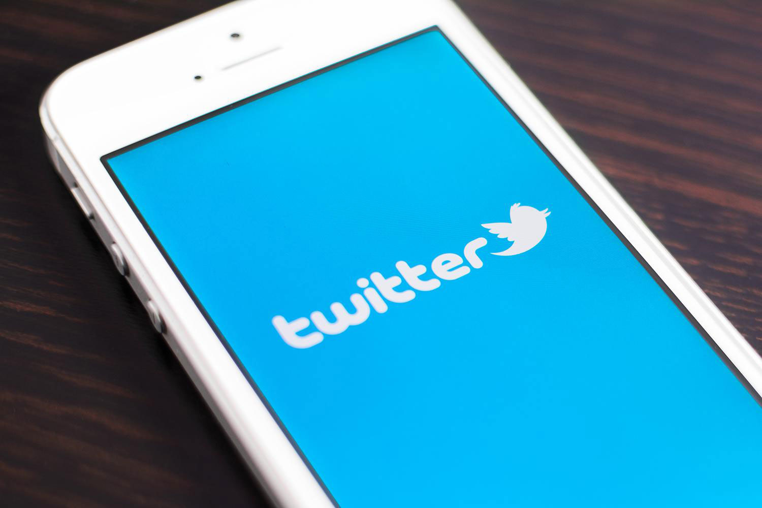 Twitter Introduces New Feature
