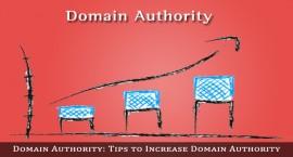 5 Ultimate Tips to Improve the Domain Authority of Your Website and Blog