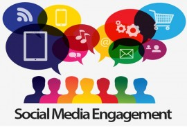 7 Amazing Tips to Boost Up Your Social Media Engagements