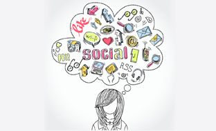 Social Media Marketing Trends and Updates