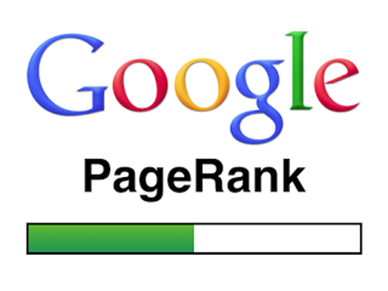 Goolge Page Rank Tool is Now Officially Shut Down