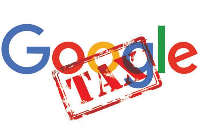 Google Tax- Equalization Levy
