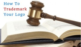 How to Trademark Logo