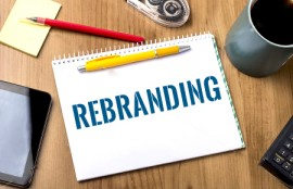 Rebranding Tips Without Losing SEO Benefits
