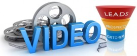 Improve SEO by Using Videos