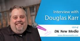 Douglas Karr
