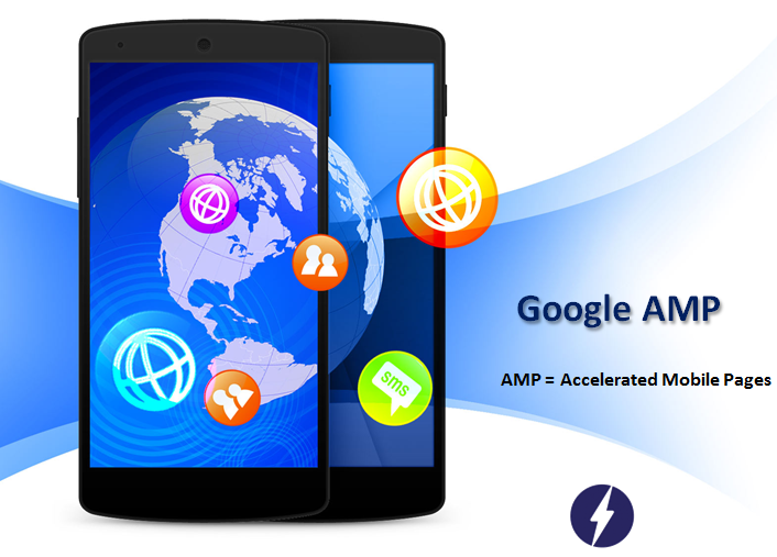 How Google AMP can Boost Your Website's Visibility in Search Engine