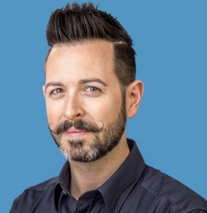 Rand Fishkin- SEO Superstar Aka Wizard of Moz