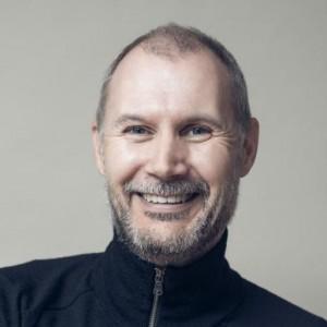 Steve Rayson- Director of BuzzSumo
