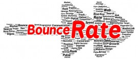 Why Your Website Has High Bounce Rate