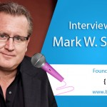 Interview with Mark W. Schaefer from Grow